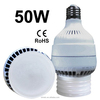 Wholesale High Power LED Bulb High quality New Bright 50w E27/E40 direct professional manufacture