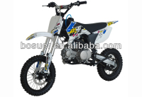hot pit bike dirt bike motorcycle 160cc cheap bse best sale racing off road motorcycle