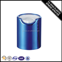 China wholesale WK-86-12A 5 gallon water bottle cap
