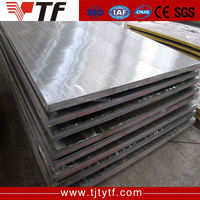 Wholesale distributors factory Directly high-quality carbon structural steel JIS S20C metal steel