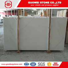 Restaurant white marble or granite tiles price philippines