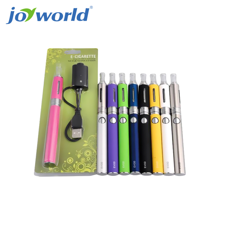 ego battery 1100mah refill atomizer cartridges evod 510 to ego adapter ego glass globe vaporizer e shish evod