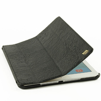 Useful Protective Tablet Flip Leather Stand Cover Case for IPad Air Manufacturer