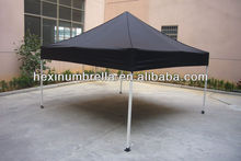folding gazebo tent, gazebo, pop/easy up tent, canopy, marquee