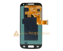 Original for Samsung galaxy S4 mini LCD digitizer replacement,for Samsung galaxy S4 mini LCD digitizer assembly