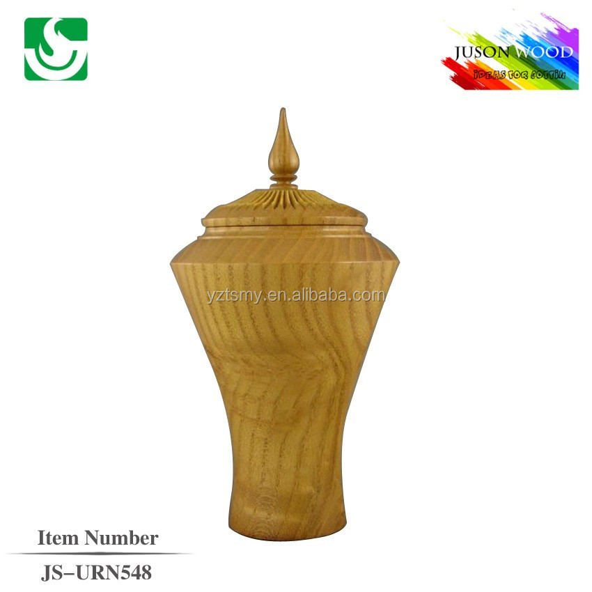 JS-URN548 wholesale urn China