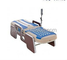 body jade massage bed