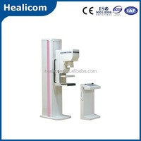 Hot Selling HM-9800B X ray Mammography Equipment