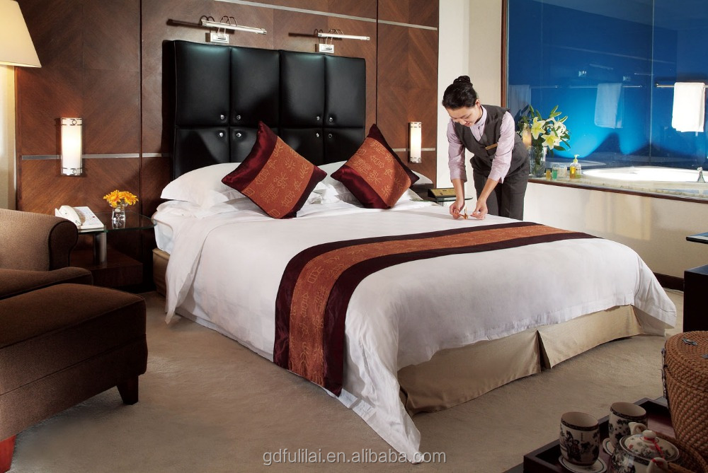 Malaysia hotel bedroomsets for sale SHREATION HOTEL products