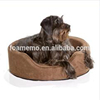 Memory Foam Luxury Pet Dog Bed Wholesale Dog Bed Filling