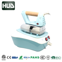 High Quality Customized OEM great material steam station steam generarator iron