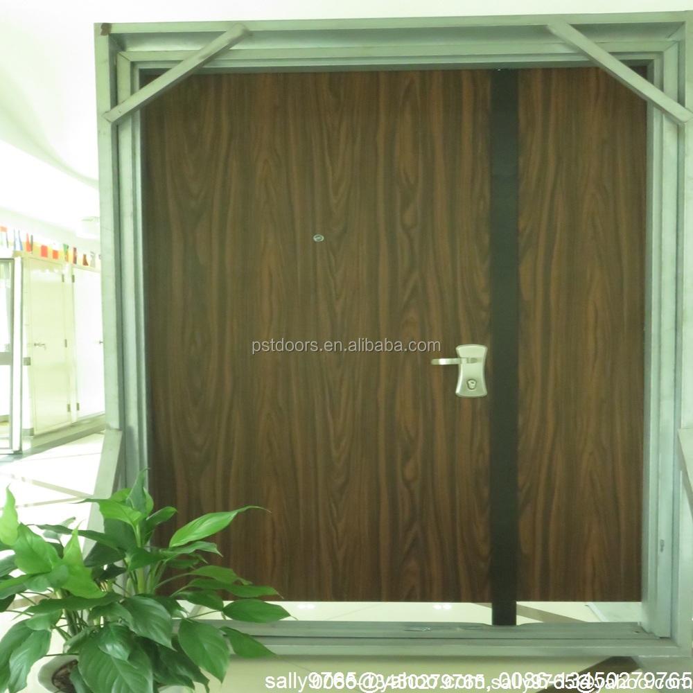 Teak wood door models doors wood design latest design for Teak wood doors models
