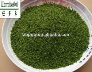 high-quality natural Ulva powder,chicken feed,fish feed