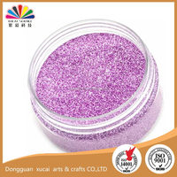 Contemporary new products pearl pigment cosmetics