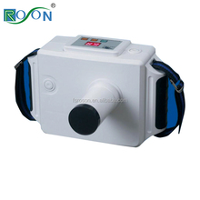 portable dental Digital X-Ray for clinic treatment china supplies