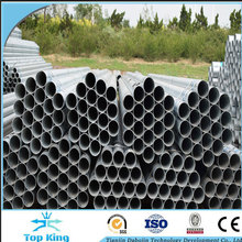 kalinga gi pipes manufacturer hot rolled galvanized pipe clamp