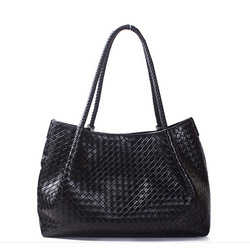 high-end fashion bags ladies handbags shopping women's bags china handbags manufacturer with low price