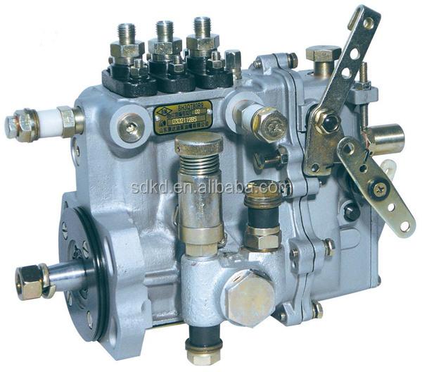 Bh3q65r7 3q12a 3 Cylinder Fuel Injection Pump Buy
