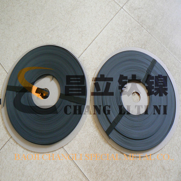Price MMO ribbon anode for cathodic protection
