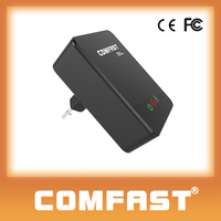 (CF-WP200M New) 200mbps Factory Directly Powerline Ethernet Adapter for Computer