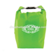 Roll Clip Lunch Bag Polyester new design travel cooler bag