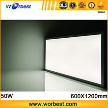 Worbest 60W 5000Lm LED 1200x600 Ceiling Panel Light