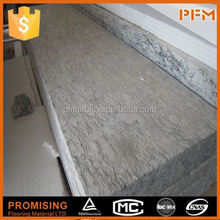 2014 hot sale natural atlantic blue granite
