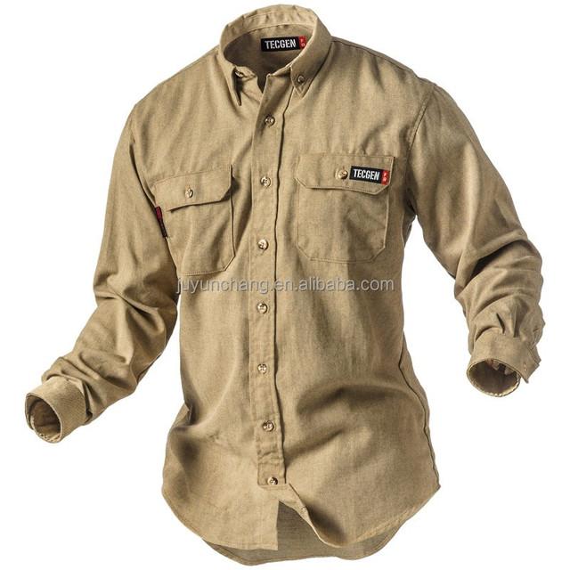 100% wool Formal Military German Ww2 Uniforms