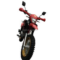 NEW 250CC Dirt Bike Motorcycle with EEC /Cheap Dirt Bike for Sale