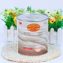 800g baby milk powder tin can