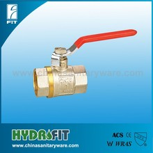 ball valve catalogue ball valve with limit switch