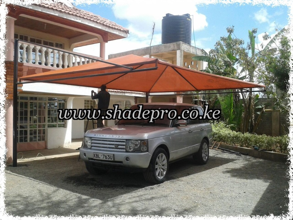 car shades/carshade/car park shade/shadeport/canopies/tents/carports