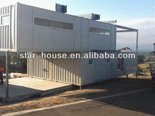 portable housing unit for hotel/labor camp/apartment/office