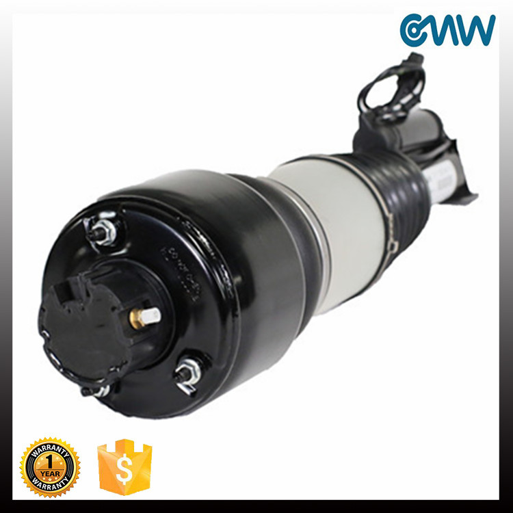 Car shock absorber 2113209313 2113209413 For Mercedes E Class W211 front air suspension