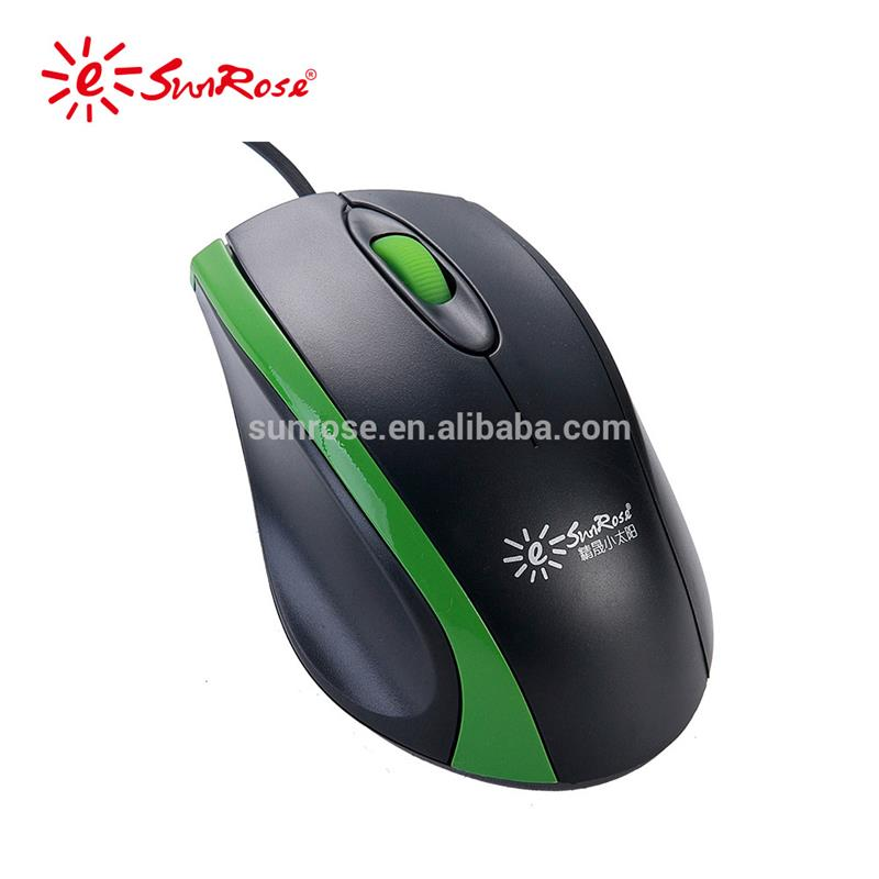 Hot selling computer usb wireless mouse oem mouse cordless magic optical mouse