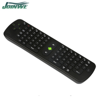 Joinwe Wholesale Cheap Price Fly Mouse Rc11 Wireless Keyboard For Android Tv Box Air Mouse Rc11