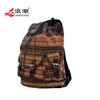 Casual Travel Canvas Backpacks for Girls School Bookbags sports canvas backpacks sale