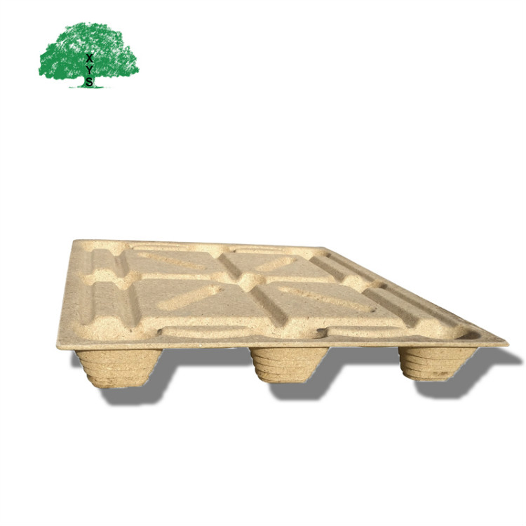 Dependable performance wood for making pallets buyers of wooden