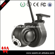 ANK cctv camera domo 180 degree wide angle ip camera ip camera