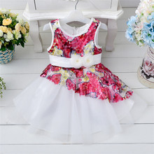 girls party dresses baby
