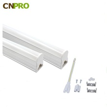 Good Price T5 3ft 900mm LED Tubes Light T5 Tube 13W 90cm 0.9m Lamp