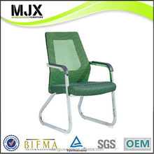 Top grade new arrival button tufted conference chair