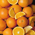 QUALITY FRESHVALENCIA ORANGES AND CITRUS FRUITS FROM EGYPT