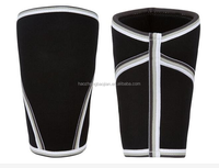 High Quality Neoprene Protector Compression Knee Sleeve