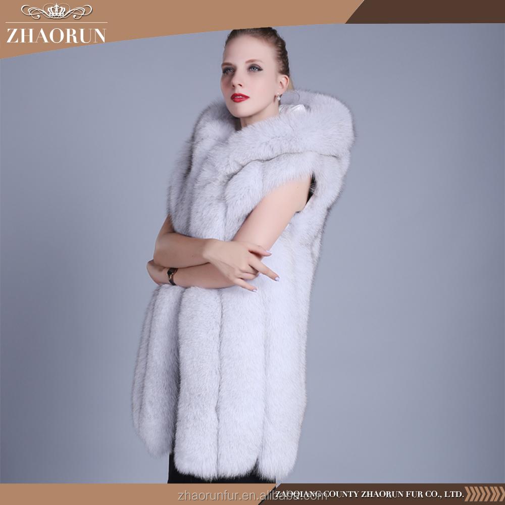 List Manufacturers of Down Coat Real Fur Hood, Buy Down Coat Real ...