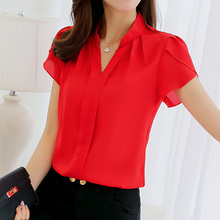 High Quality Professional Long Sleeve Women Shirt Cotton Spandex Office Lady's Autumn Shirt Blouse Top And Skirt Pants Customi