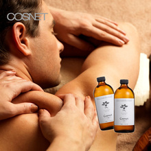 Wholesale Body Relaxing massage essential oil
