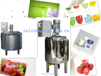 small milk pasteurization processing equipment for sale