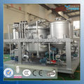 Crude Oil Refinery,Oil Refining Equipment