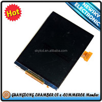 For Samsung Galaxy Y S5360 LCD Display Screen Replacement